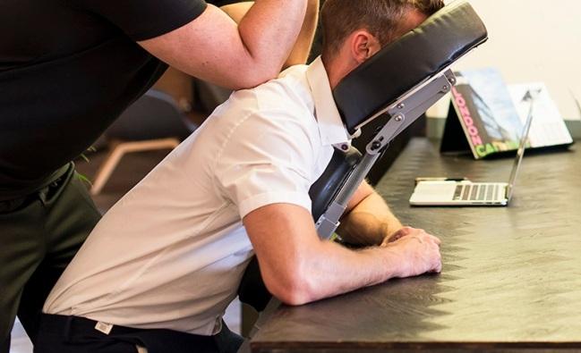 UM-massage-office-1-1